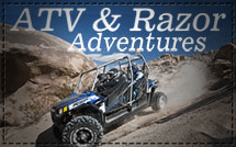ATV-and-Razor-Adventures-New-Menu-Photo-over