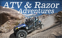 ATV-and-Razor-Adventures-New-Menu-Photo