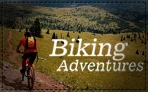 Biking-Adventures-New-Menu-Photo-over