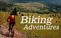 Biking-Adventures-New-Menu-Photo