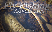 Fly-Fishing-Adventures-New-Menu-Photo-over