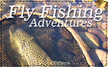 Fly-Fishing-Adventures-New-Menu-Photo