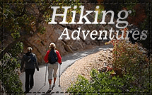 Hiking-Adventures-New-Menu-Photo-over