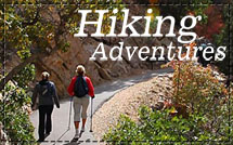 Hiking-Adventures-New-Menu-Photo