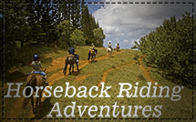 Horseback-Riding-Adventures-New-Menu-Photo-over