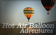 Hot-Air-Balloon-Adventures-New-Menu-Photo-over