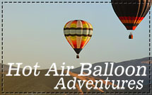 Hot-Air-Balloon-Adventures-New-Menu-Photo