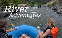 River-Adventures-New-Menu-Photo