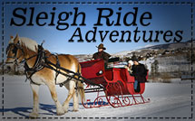 Sleigh-Ride-Adventures-New-Menu-Photo-over