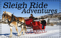 Sleigh-Ride-Adventures-New-Menu-Photo