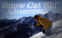 Snow-Cat-Ski-Adventures-New-Menu-Photo-over