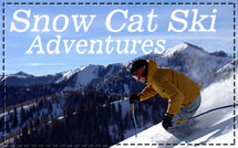 Snow-Cat-Ski-Adventures-New-Menu-Photo