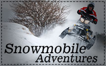 Snowmobile-Adventures-New-Menu-Photo-over