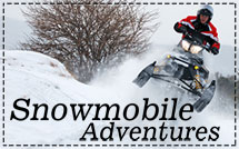 Snowmobile-Adventures-New-Menu-Photo