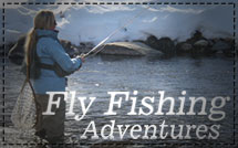 Winter-Fly-Fishing-Adventures-New-Menu-Photo-over