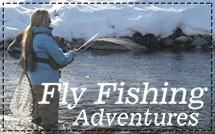 Winter-Fly-Fishing-Adventures-New-Menu-Photo