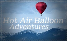 Winter-Hot-Air-Balloons-New-Menu-Photo-over