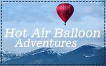 Winter-Hot-Air-Balloons-New-Menu-Photo