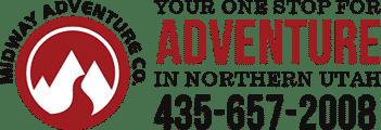 Midway-Adventure-Company