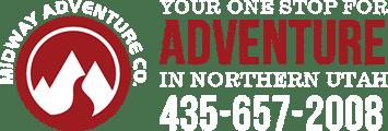 Midway-Adventure-Header-Logo