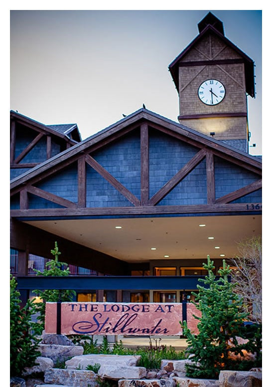 The-Lodge-at-Stillwater